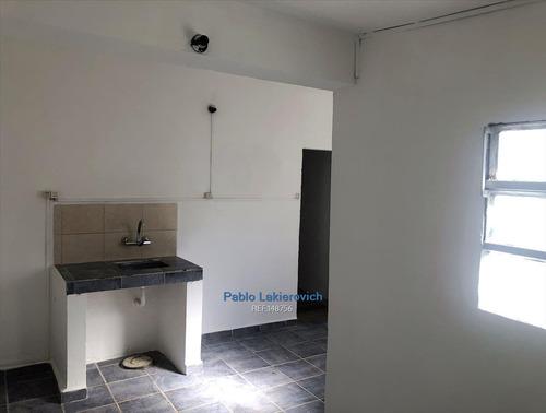 Alquiler De Apartamento De 1 Dormitorio En Villa Española