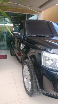 Land Rover Freelander 2 Se I6
