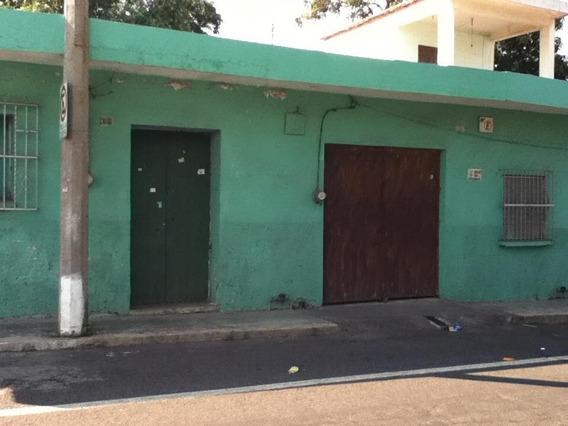 Venta Casa Para Remodelar Oportunidad En El Centro De La Ciudad De Colima