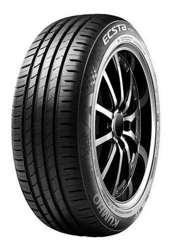 Neumáticos Kumho  215 60 R17 Kh32 Nissan Captur Jeep