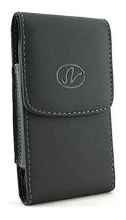 Cartuchera Para LG X Potencia O Xpower