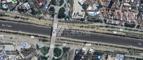 (oportunidade) Saia Do Aluguel Rua Manoel Carneiro Silva, Bosque Da Saúde, São Paulo Por Que Você Ainda Paga Aluguel?não Tem Mais Desculpas Para Permanecer No Aluguel! Agora Você Pode!conheça Esta
