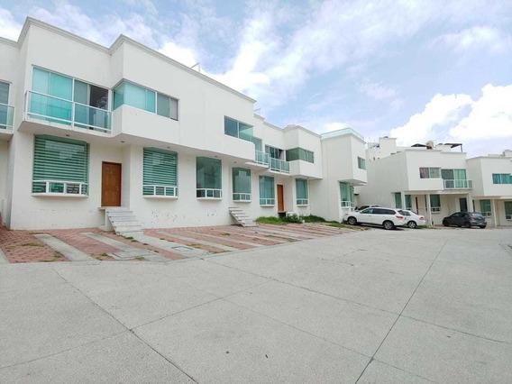 Oportunidad! Casa En Renta Viña Del Mar Corregidora