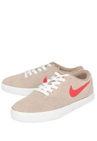 Tenis Nike Adulto Sb Check - 705265