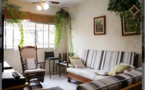 Imagem 1 de 20 de Apartamento Com 2 Dormitórios À Venda, 85 M² Por R$ 723.000,00 - Pinheiros - São Paulo/sp - Ap55138