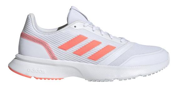 Zapatillas adidas Running Nova Flow Mujer Bl/cf