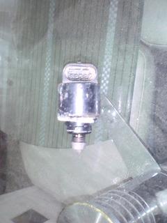 Valvula Iac Minimo Spirit Lebaron Caravan Straus 89/95 3.06v