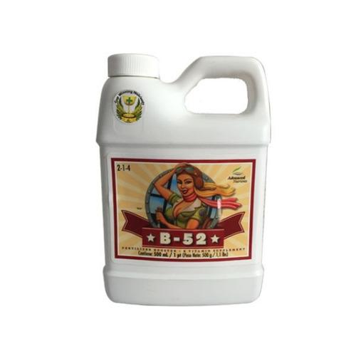 Advanced Nutrients B52 250ml Bioestimulante Better Call Grow