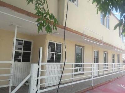 Oficina Comercial En Renta Col. El Cielito, Tula De Allende, Hgo.