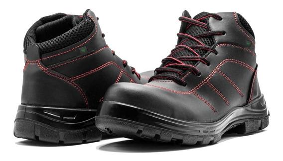 Tenis De Seguridad Industrial Nike Ropa, Bolsas y Calzado