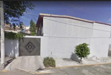 Bonita Casa En Oportunidad Bancaria De 3 Recamaras Coacalco.