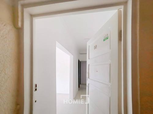 Imagen 1 de 12 de Iluminado Departamento En Renta En La Condesa 80 M2, 65691