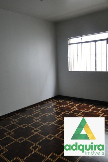 Comercial Casa - 4923-l