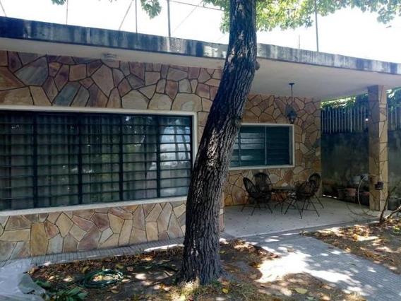 Casa En Venta La Cooperativa Maracay Dp 20-12363