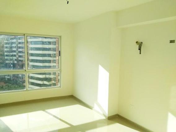 Apartamento En Venta Zona Este Mk 20-108