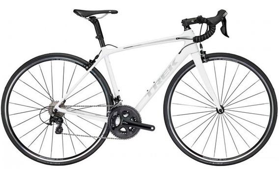 Bicicleta Trek Emonda Sl 5 De Ruta R28 Norbikes