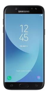 Samsung Galaxy J5 Pro 32gb J530g Dual 13mp Preto Vitrine 3