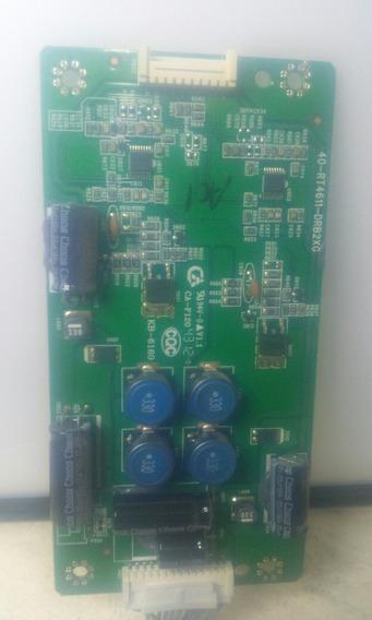 Placa Inverte Tv Philco Smart Ph42e53sg