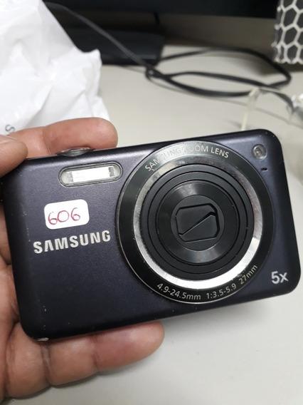 Camera Digital Samsung Es73