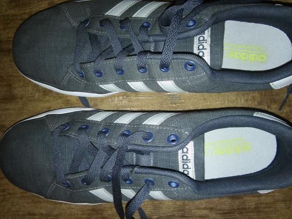 Zapatilla adidas Usa Originales