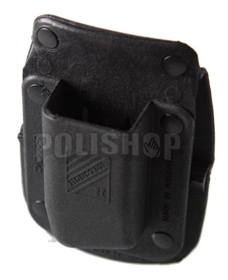 Porta Cargador Policia Táctico Universal Polimero-envío Full