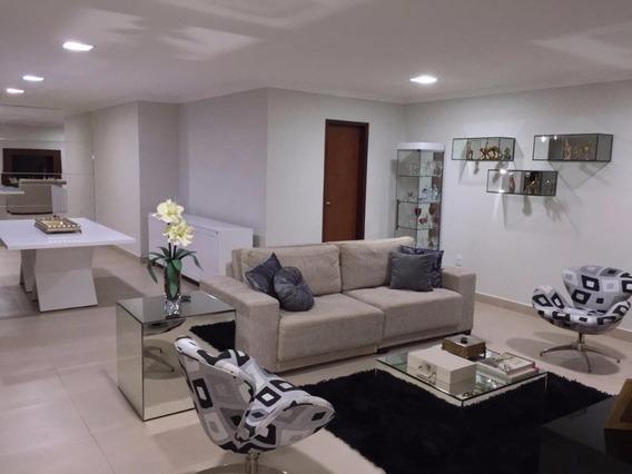 Casa Em Altiplano Cabo Branco, João Pessoa/pb De 0m² 3 Quartos À Venda Por R$ 850.000,00 - Ca393541