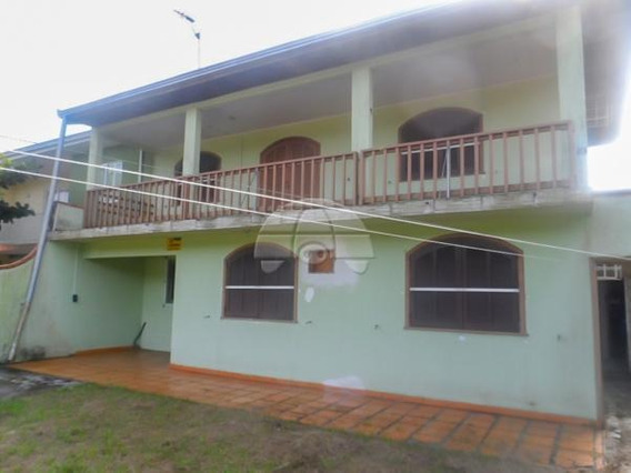 Sobrado - Residencial - 143050