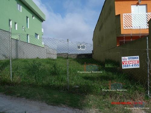 Imagem 1 de 2 de Ref.: 5527 - Terrenos Em Osasco Para Venda - V5527