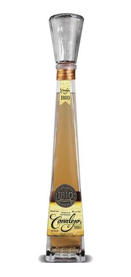 Tequila Reposado 1810 750ml