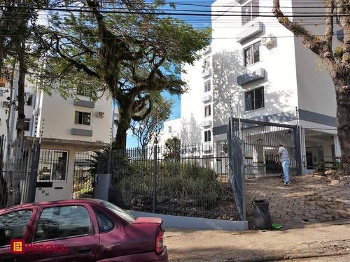Apartamentos - Carvoeira - Ref: 37670 - V-a40-37670