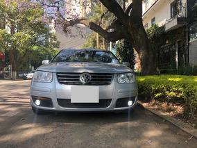 Volkswagen Jetta Clásico 2.0 Gl Team R16 Mt