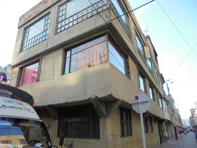 Casa Amplia Y Rentable - Engativá Las Palmas