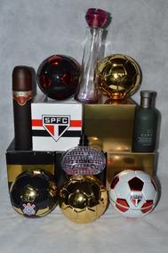 11476 Nove Perfumeiros Vazios Vidro