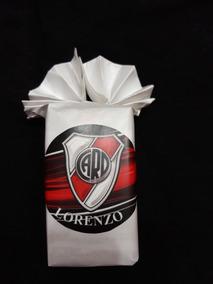 632ba7a0b Bolsitas River Plate Golosinas - Souvenirs para Cumpleaños ...