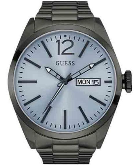 Relógio Masculino Analógico Guess 92584gpgtsa1