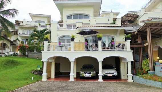 Venta O Alquiler Apartamento Tucan Country Club - Full Amobl