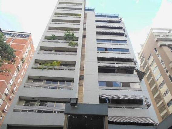 Apartamento En Venta La Florida 20-13423 Ma Isabel