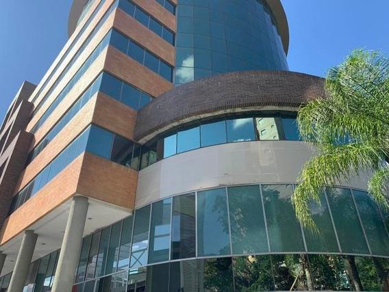 Oficina En Alquiler La Trigalena Valencia 19-20010 Gz