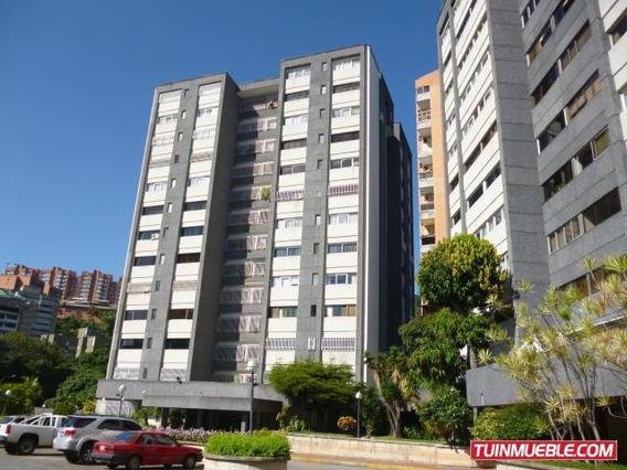 Apartamentos En Venta Colinas De La California 19-14206