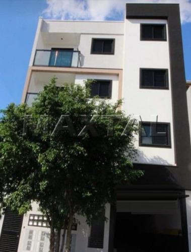 Lançamento Apartamentos Parque Vitória  - Mi83343