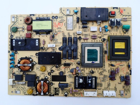 Placa Da Fonte Tv Sony Bravia Kdl-32ex425 Cod 1-884-886-21