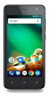 Smartphone Multilaser Ms45 4g 8gb + 32gb 1gb Dual Sim Loi