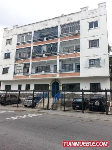 Apartamentos En Venta Ag Mav 10 Mls #19-16021 04123789341