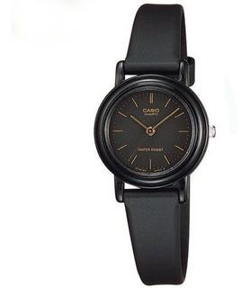 Reloj Casio Lq-139a-1e Mujer Resina Wr