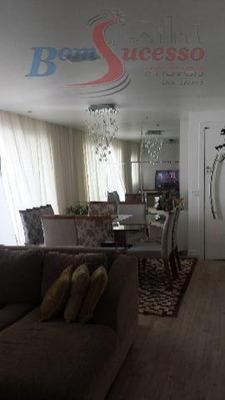 Apartamento Residencial À Venda, Vila Prudente, São Paulo. - Ap0629