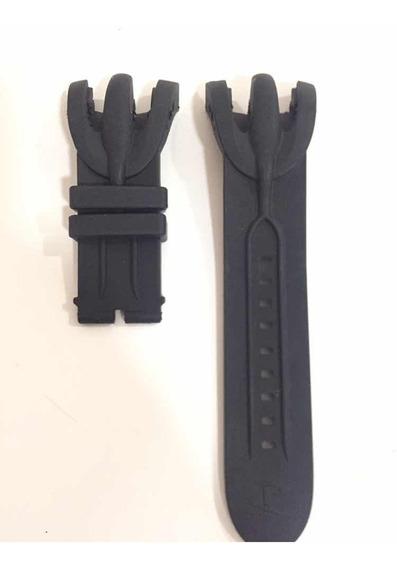 Pulseira Invicta Venom Model: 0974. 0975