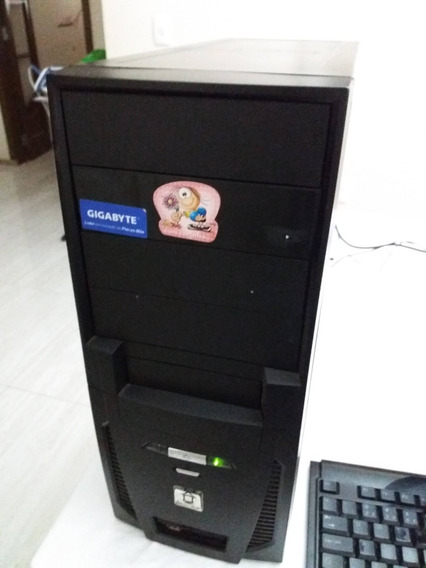 Intel Celeron 1,80ghz,e 150gb - Pauta Home