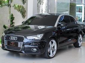 Sucata Audi A1 2011 - 2012 - 2013 Porta Esquerda