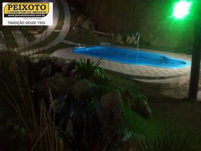 Sítio - St00006 - 4972060
