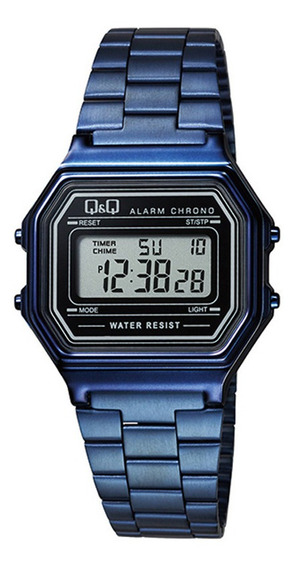 Relógio Q&q By Japan Masculino M173j007y C/ Garantia E Nf
